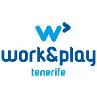 Work&Play Tenerife